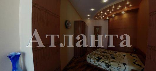 Продается 4-комнатная квартира в новострое на ул. Довженко — 270 000 у.е. (фото №14)