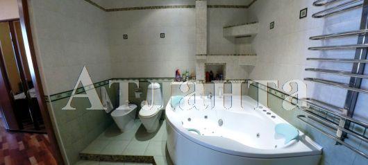 Продается 4-комнатная квартира в новострое на ул. Довженко — 270 000 у.е. (фото №15)