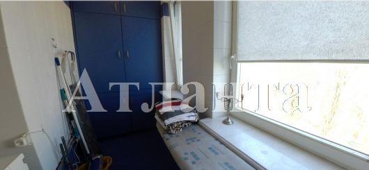Продается 4-комнатная квартира в новострое на ул. Довженко — 270 000 у.е. (фото №16)