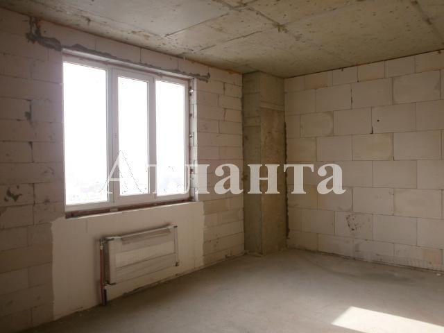 Продается 1-комнатная квартира в новострое на ул. Академика Королева — 51 000 у.е. (фото №3)