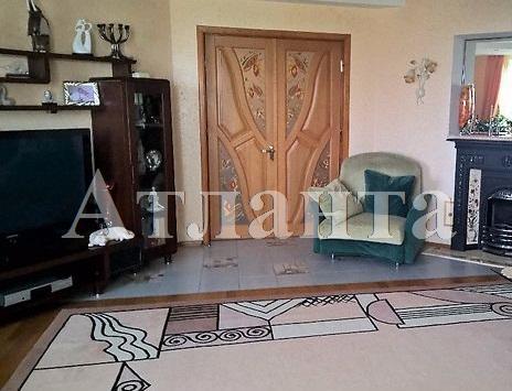Продается 4-комнатная квартира на ул. Белинского — 220 000 у.е. (фото №2)