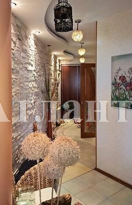 Продается 4-комнатная квартира на ул. Белинского — 220 000 у.е. (фото №4)