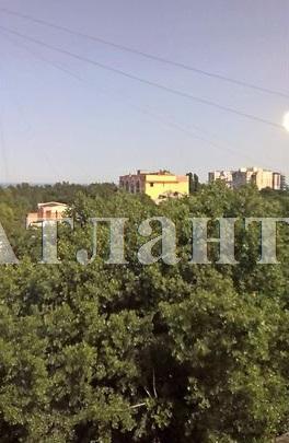 Продается 4-комнатная квартира на ул. Белинского — 220 000 у.е. (фото №5)