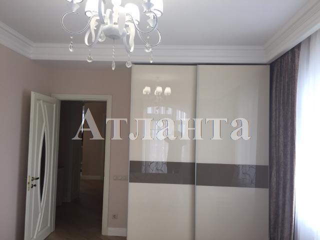 Продается 3-комнатная квартира в новострое на ул. Маразлиевская — 300 000 у.е. (фото №22)
