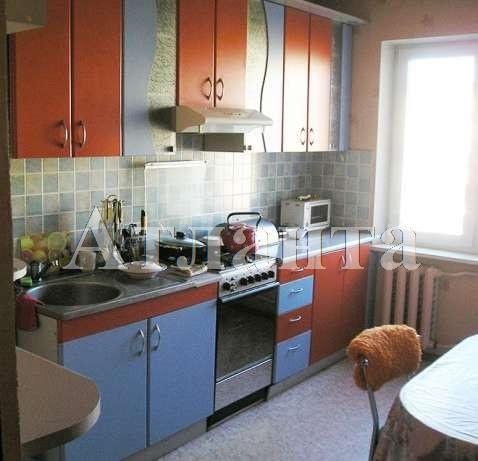 Продается 3-комнатная квартира на ул. Академика Вильямса — 50 000 у.е. (фото №11)