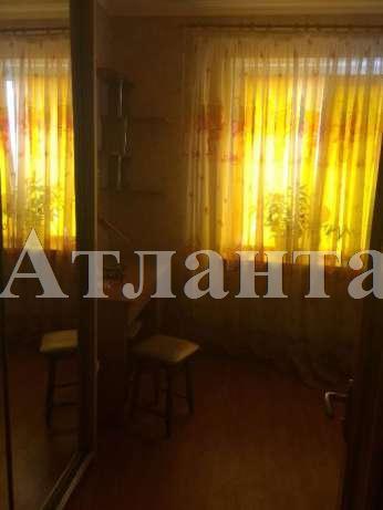 Продается 3-комнатная квартира на ул. Маршала Жукова — 55 000 у.е. (фото №10)