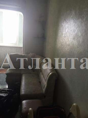 Продается 3-комнатная квартира на ул. Маршала Жукова — 55 000 у.е. (фото №11)