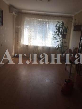 Продается 3-комнатная квартира на ул. Маршала Жукова — 55 000 у.е. (фото №12)