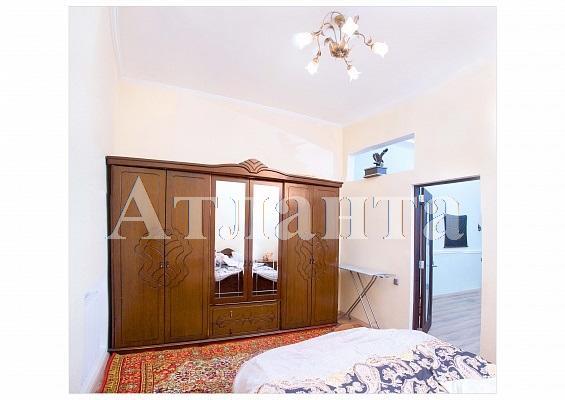 Продается 3-комнатная квартира на ул. Жуковского — 80 000 у.е. (фото №4)