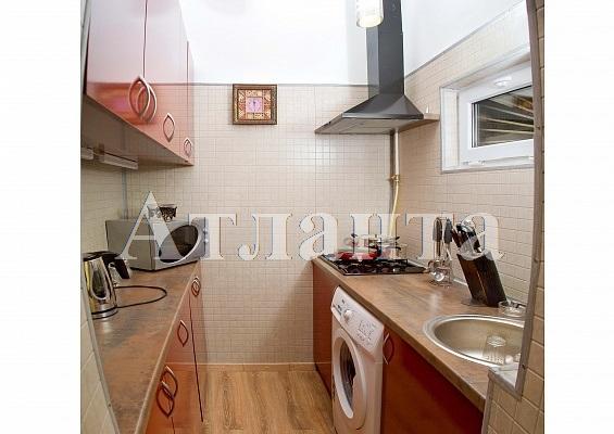 Продается 3-комнатная квартира на ул. Жуковского — 80 000 у.е. (фото №5)