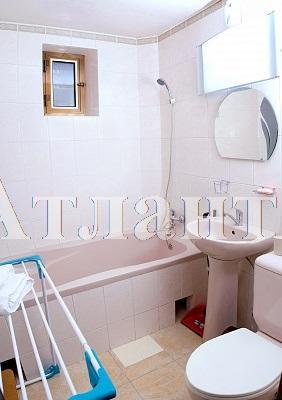 Продается 3-комнатная квартира на ул. Жуковского — 80 000 у.е. (фото №6)