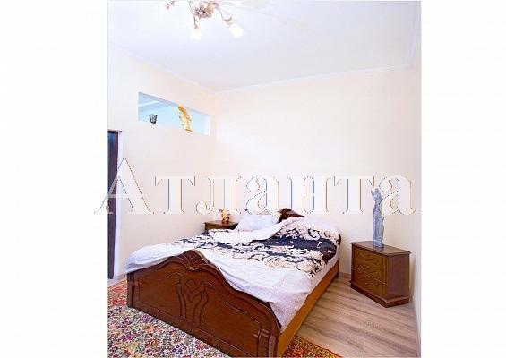 Продается 3-комнатная квартира на ул. Жуковского — 80 000 у.е. (фото №7)