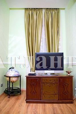 Продается 3-комнатная квартира на ул. Жуковского — 80 000 у.е. (фото №8)