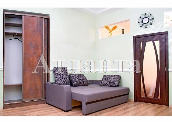 Продается 3-комнатная квартира на ул. Жуковского — 80 000 у.е. (фото №9)