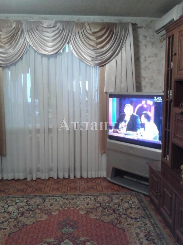 Продается 3-комнатная квартира на ул. Александра Невского — 68 000 у.е. (фото №5)