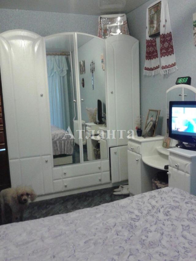 Продается 3-комнатная квартира на ул. Александра Невского — 68 000 у.е. (фото №6)