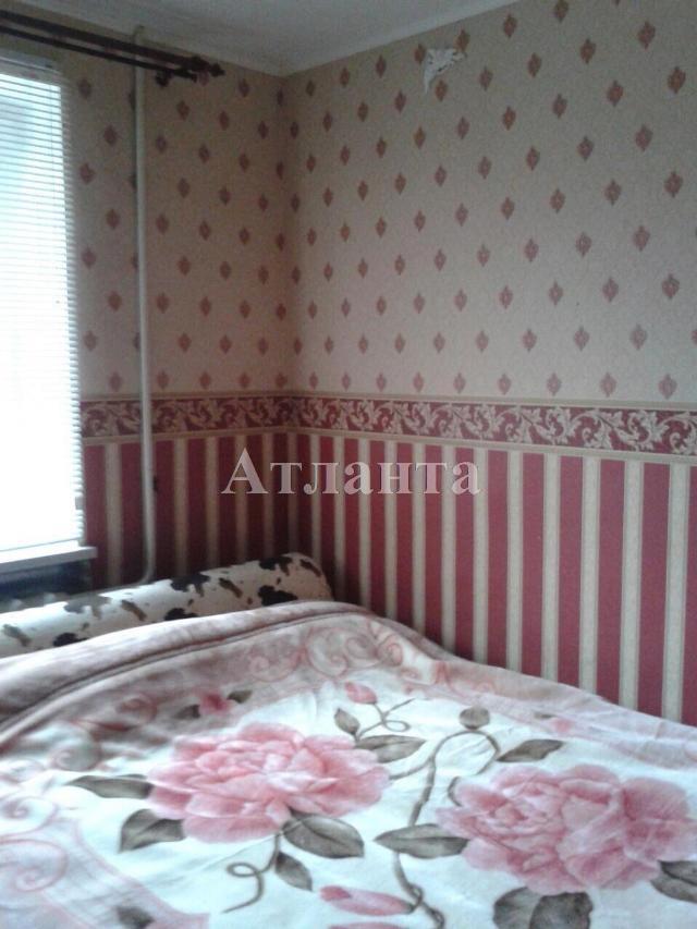 Продается 3-комнатная квартира на ул. Александра Невского — 68 000 у.е. (фото №7)