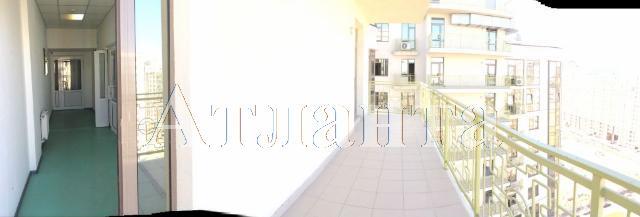 Продается 2-комнатная квартира в новострое на ул. Жемчужная — 72 000 у.е. (фото №6)