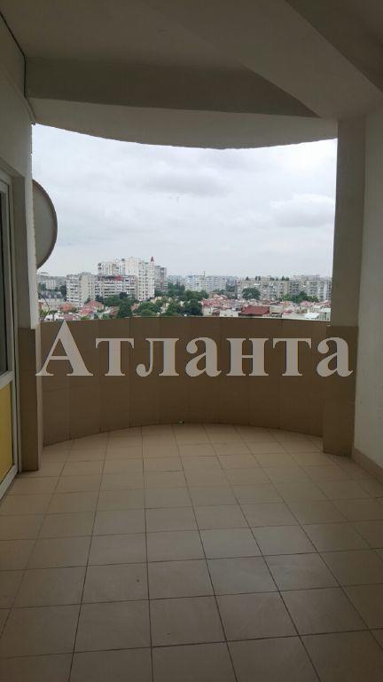 Продается 3-комнатная квартира в новострое на ул. Тенистая — 140 000 у.е. (фото №5)