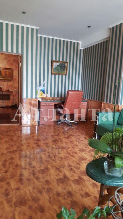 Продается 3-комнатная квартира в новострое на ул. Тенистая — 140 000 у.е. (фото №6)