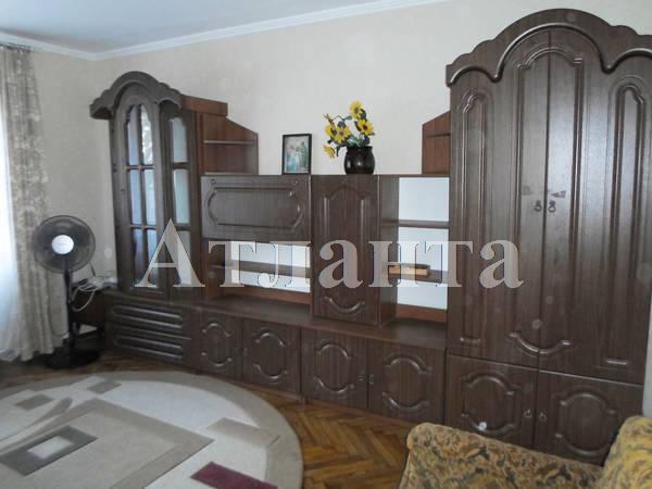 Продается 1-комнатная квартира на ул. Базарная — 47 000 у.е.