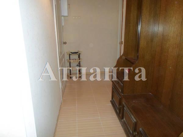 Продается 1-комнатная квартира на ул. Базарная — 47 000 у.е. (фото №3)