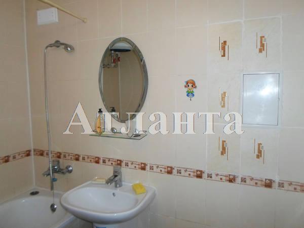 Продается 1-комнатная квартира на ул. Базарная — 47 000 у.е. (фото №8)
