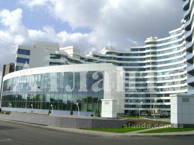 Продается 7-комнатная квартира в новострое на ул. Литературная — 4 000 000 у.е.
