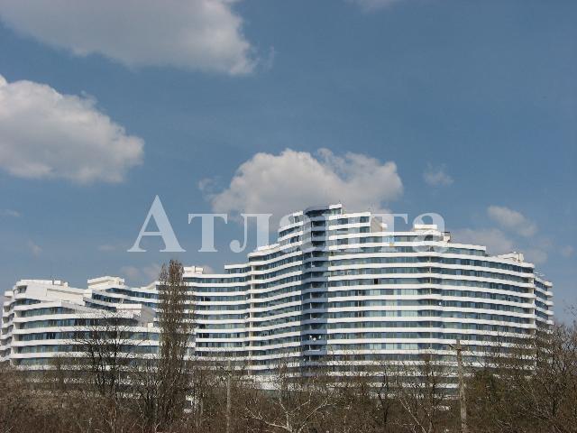 Продается 7-комнатная квартира в новострое на ул. Литературная — 4 000 000 у.е. (фото №2)