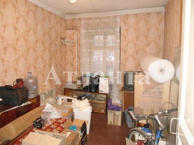 Продается 3-комнатная квартира на ул. Шмидта Лейт. — 39 000 у.е. (фото №2)