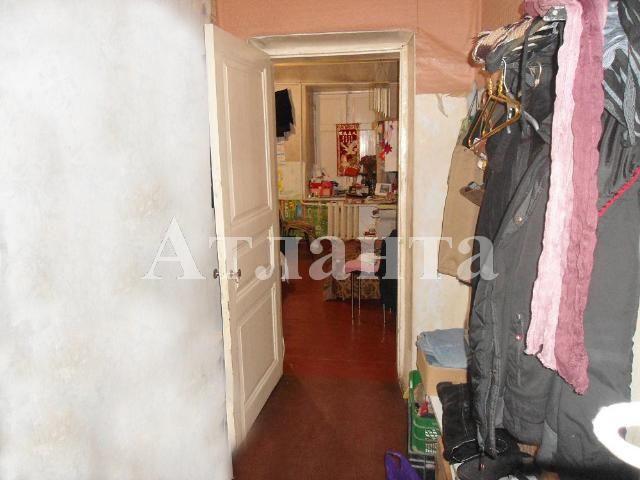 Продается 3-комнатная квартира на ул. Шмидта Лейт. — 39 000 у.е. (фото №3)