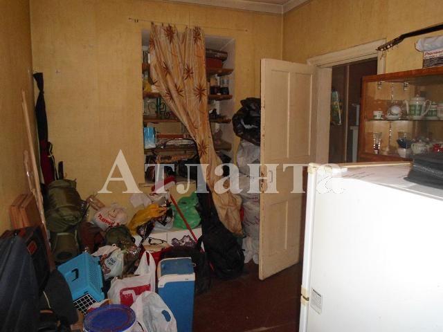 Продается 3-комнатная квартира на ул. Шмидта Лейт. — 39 000 у.е. (фото №4)