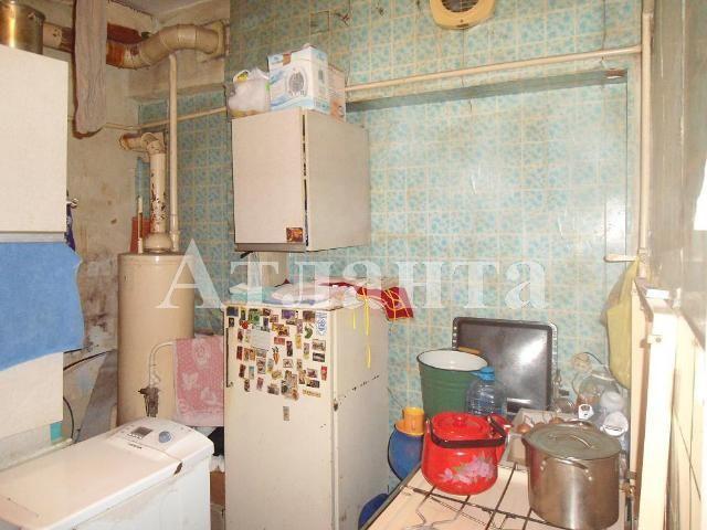 Продается 3-комнатная квартира на ул. Шмидта Лейт. — 39 000 у.е. (фото №5)