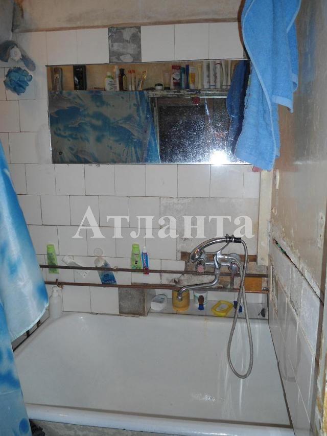Продается 3-комнатная квартира на ул. Шмидта Лейт. — 39 000 у.е. (фото №6)