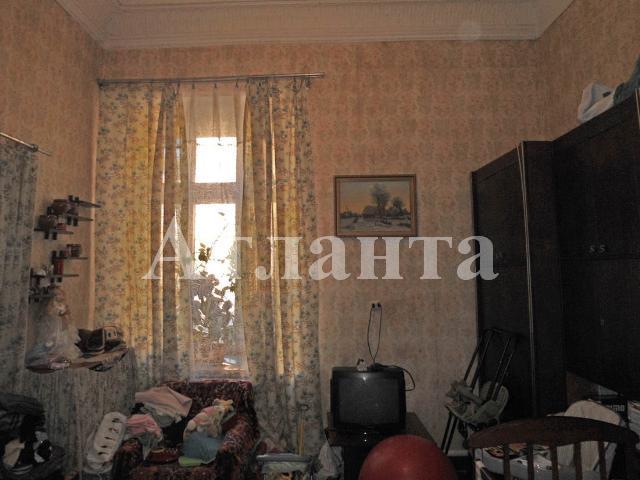 Продается 3-комнатная квартира на ул. Воронцовский Пер. — 73 000 у.е. (фото №2)