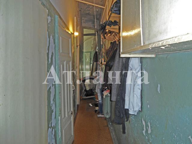 Продается 3-комнатная квартира на ул. Воронцовский Пер. — 73 000 у.е. (фото №3)