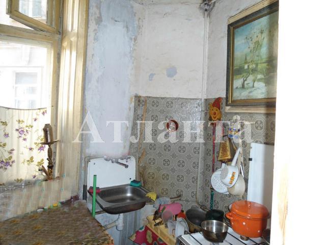 Продается 3-комнатная квартира на ул. Воронцовский Пер. — 73 000 у.е. (фото №4)