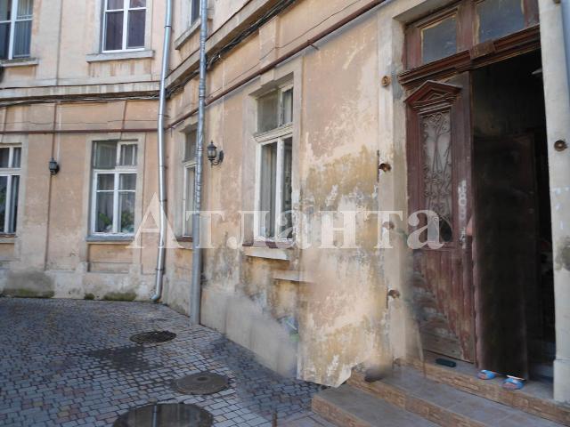 Продается 3-комнатная квартира на ул. Воронцовский Пер. — 73 000 у.е. (фото №5)