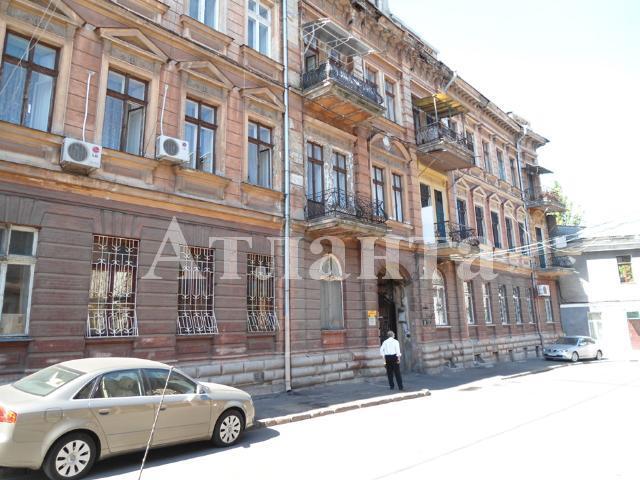Продается 3-комнатная квартира на ул. Воронцовский Пер. — 73 000 у.е. (фото №6)