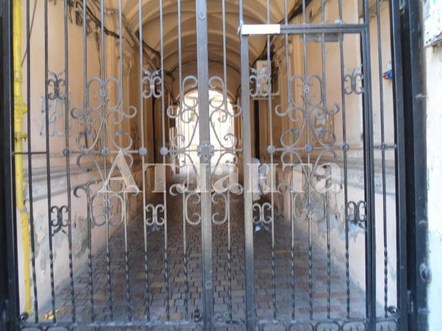 Продается 3-комнатная квартира на ул. Воронцовский Пер. — 73 000 у.е. (фото №7)