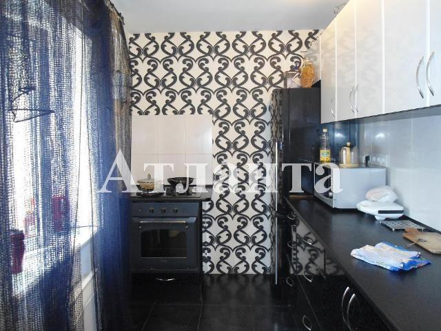 Продается 4-комнатная квартира на ул. Пантелеймоновская — 55 000 у.е. (фото №7)