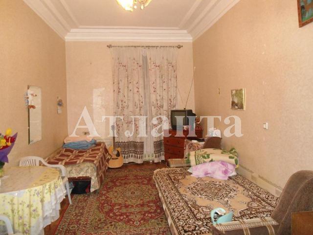 Продается 1-комнатная квартира на ул. Тираспольская — 33 000 у.е.