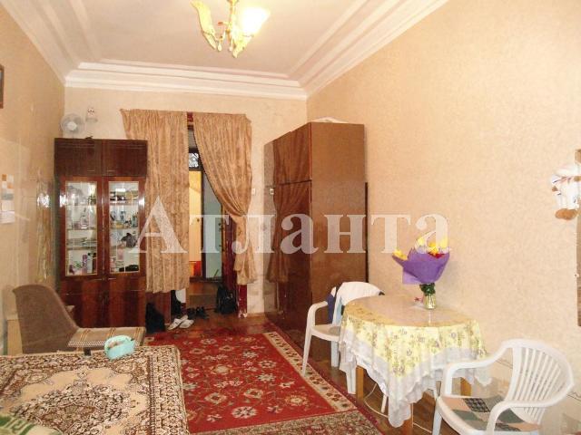Продается 1-комнатная квартира на ул. Тираспольская — 33 000 у.е. (фото №2)
