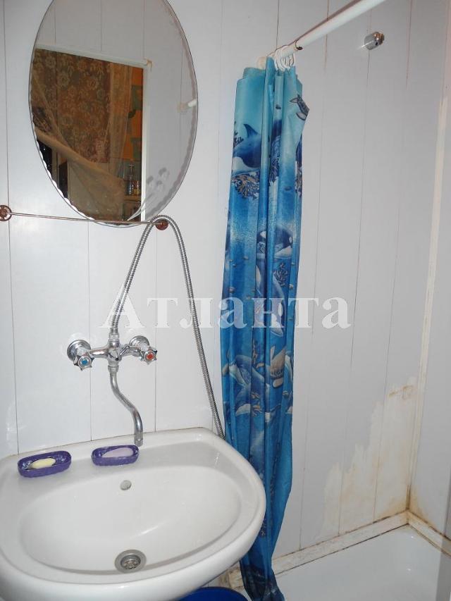Продается 1-комнатная квартира на ул. Тираспольская — 33 000 у.е. (фото №3)
