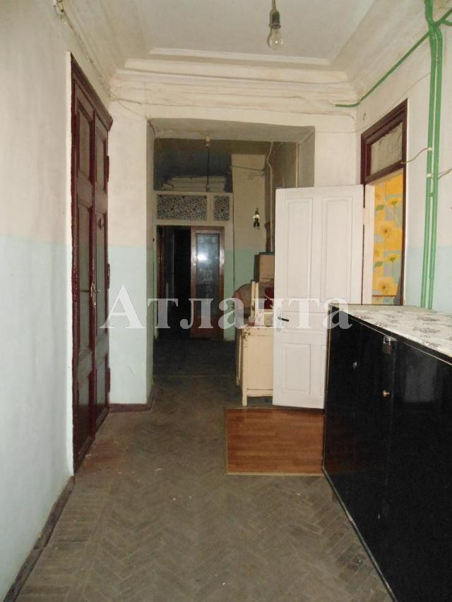 Продается 1-комнатная квартира на ул. Тираспольская — 33 000 у.е. (фото №8)