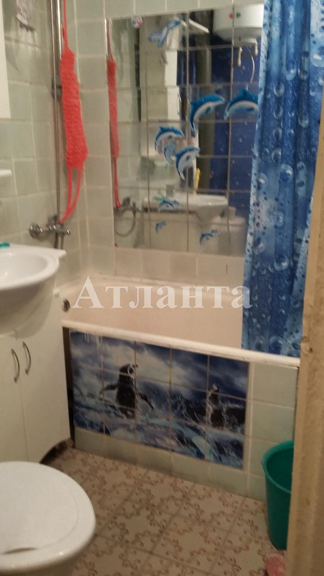 Продается 3-комнатная квартира на ул. Космонавтов — 56 000 у.е. (фото №6)
