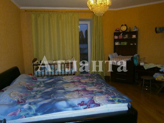 Продается 1-комнатная квартира в новострое на ул. Нищинского — 56 000 у.е. (фото №2)