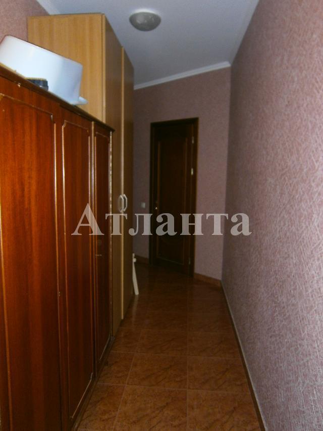 Продается 1-комнатная квартира в новострое на ул. Нищинского — 56 000 у.е. (фото №3)