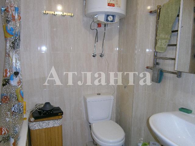 Продается 1-комнатная квартира в новострое на ул. Нищинского — 56 000 у.е. (фото №4)