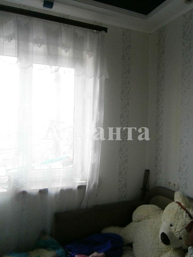 Продается 1-комнатная квартира в новострое на ул. Платановая — 25 000 у.е. (фото №3)
